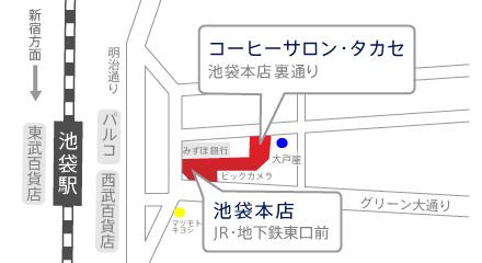 map_ike